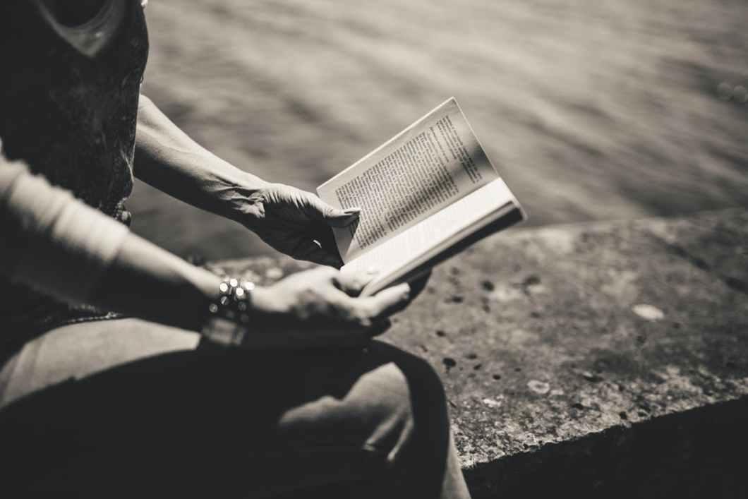 Longer books are not better books. Write better books.