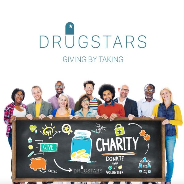 https://www.drugstars.com/?_branch_match_id=461212653887532250