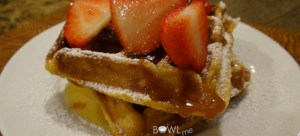 Sweet-Potato-Waffles-575x262
