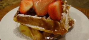 Sweet-Potato-Waffles-575x262