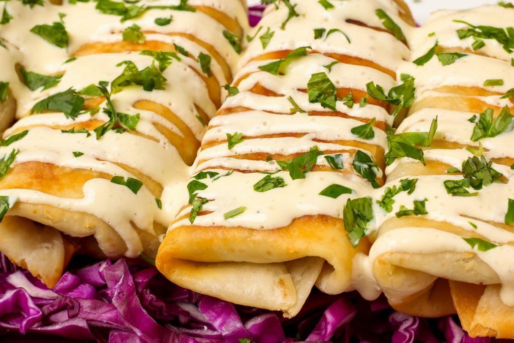 mango-habanero-pork-mini-chimichangas-4a