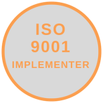 ISO 9001 Implementer