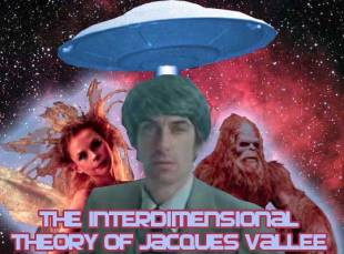 interdimensional-theory-jacques-vallee