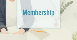 Concierge Secret Society Membership