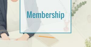 Concierge Secret Society Membership