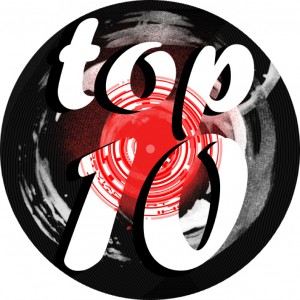Top 10 hip hop albums of the '90s - The Concordian