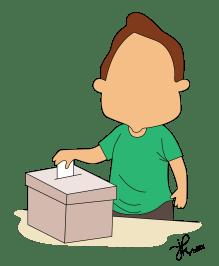 NEWS vote ballot Jenny Kwan
