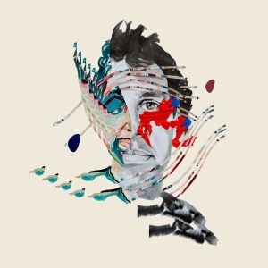 QS- Animal Collective - Painting With