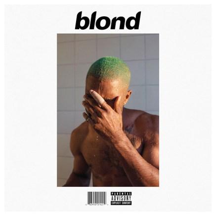 QUICKSPINfrank-ocean-blond-cover