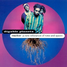 1digable-planets