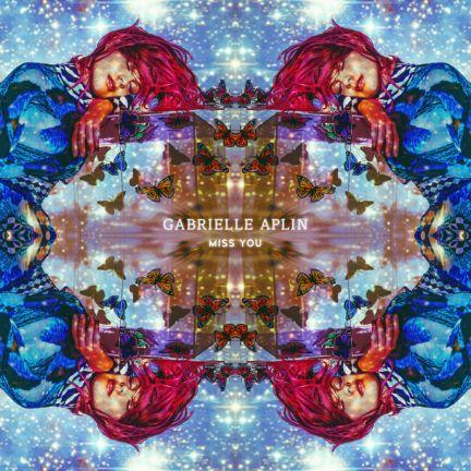 Gabrielle-Aplin-Miss-You-2016-2480x2480