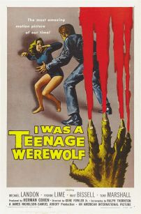 800px-I_Was_A_Teenage_Werewolf-poster