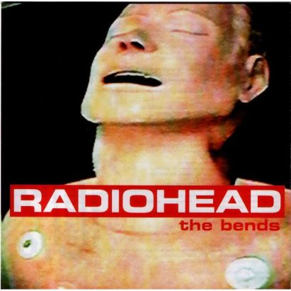 The-Bends-cover
