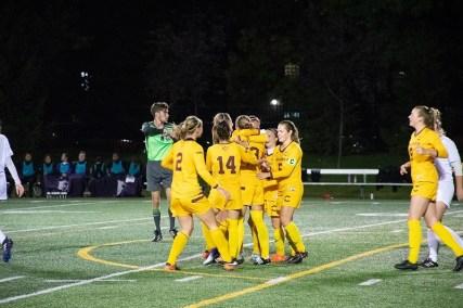 stingers soccer teams