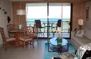 Papakea Resort vacation rentals