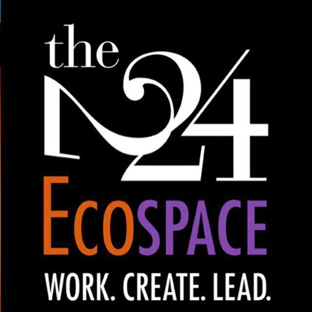 The 224 Ecospace