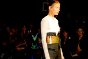 DorhoutMees_AFW_13a