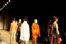 DorhoutMees_AFW_17