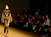 DorhoutMees_AFW_7