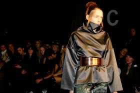 DorhoutMees_AFW_8