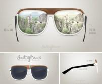 instaglasses_glasses_2