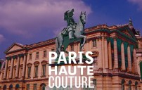 paris-haute-couture-calendar_784x0
