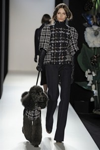 LFW_Mulberry_1