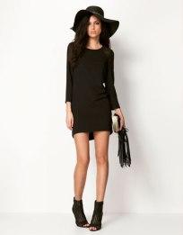 Dress by Berska