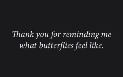 Quotes_Butterflies