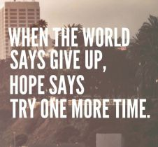 Quotes_Hope