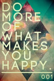 Quotes_MoreHappy