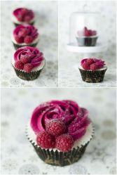 KIKO MUM_Cupcake_Nails_3