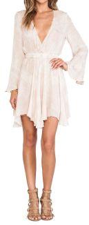 S&T_Kimono_Insp-Dress_3