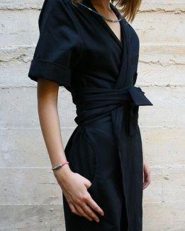 S&T_Kimono_Insp-Dress_4