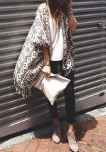 S&T_Kimono_Modern_1