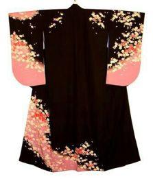 S&T_Kimono_Traditional_8