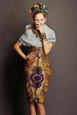 AfricanPrint6_Stella Jean_Spring 2012 Collection