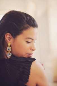 Earrings, Limited Collection by Parfois