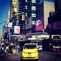 NY&I_18