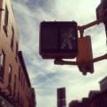 NY&I_45