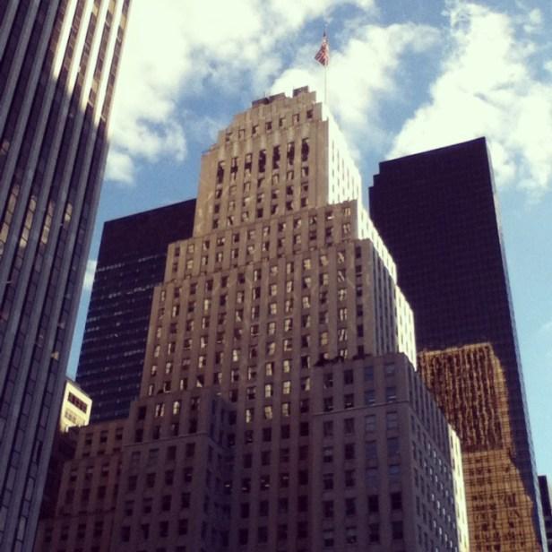 NY&I_50