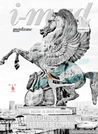 MF_Issue37_Cover_a