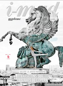 MF_Issue37_Cover_b
