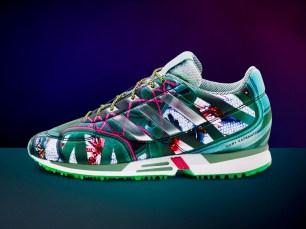 MK+Adidas_Shoes_1