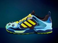 MK+Adidas_Shoes_3