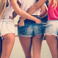 Can we talk about (too) shorts?