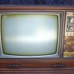 Zenith TV