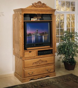 Bebe-Furniture-Country-Heirloom-Large-TV-Armoire-508