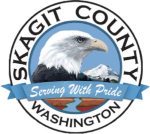 skagit-county