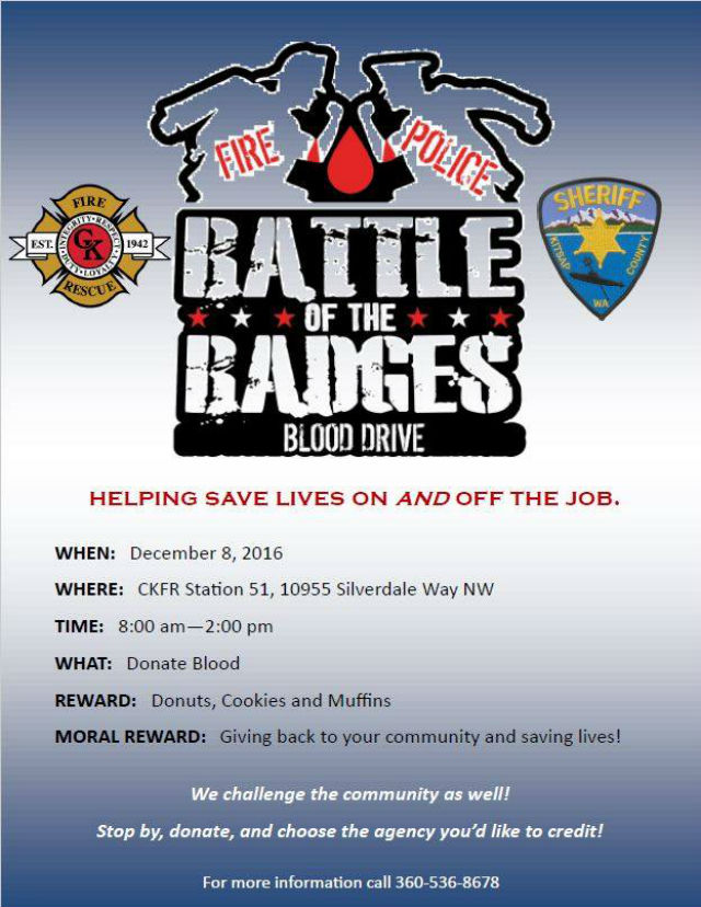 battle-of-the-badges